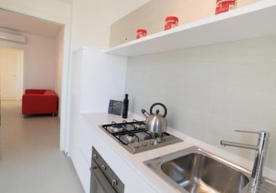 Casa Vacanze Appartamento Appartamenti Sud Est